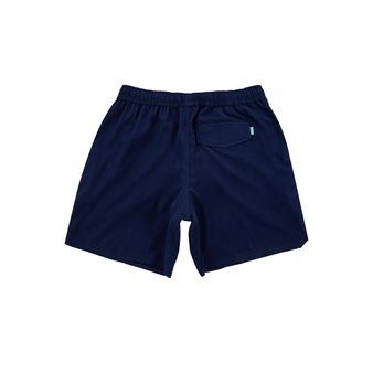 52.030004_Shorts-Vissla-Solid-Sets--3-