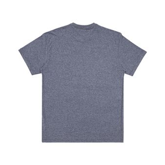 53.02.0070_Camiseta-Vissla-Manga-Curta-Slim-Fit-Especial-Ecologo--1-