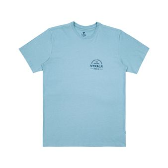 53.01.0098_Camiseta-Vissla-Manga-Curta-Trimline--3-