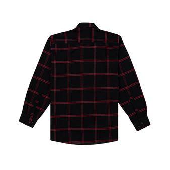 camisas_0001s_0000_VSCM020002_2