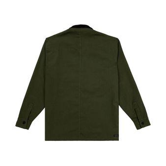 camisas_0001s_0002_VSJQ020002_2