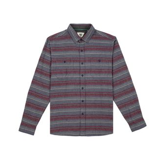 camisas_0001s_0012_54020006_1