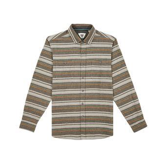 camisas_0001s_0011_54020007_1