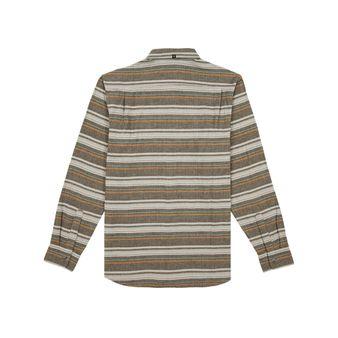 camisas_0001s_0010_54020007_2