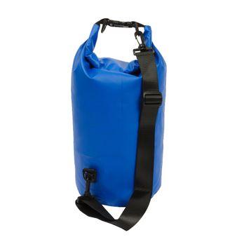 bags-TRATADA--3-
