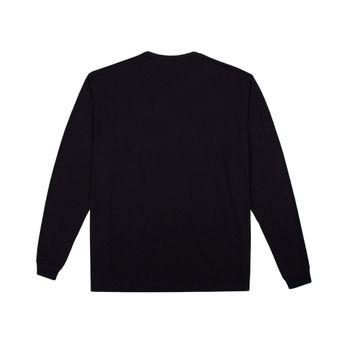 VSTS020002_Camiseta-Vissla-Manga-Longa-Foundation--2-