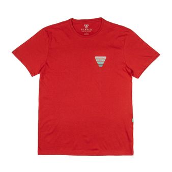 53.01.0069_Camiseta-Aviator