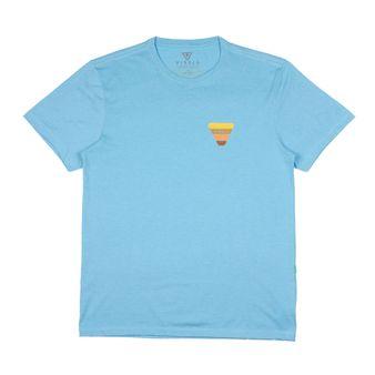 53.01.0069_Camiseta-Aviator--3-