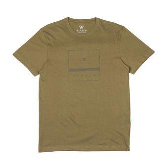 53.01.0070_Camiseta-Overture