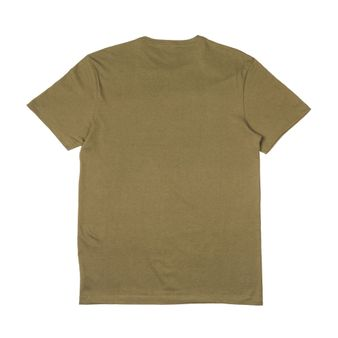 53.01.0070_Camiseta-Overture--2-