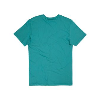 _0074_53.01.0084_Camiseta_Vissla_Manga_Curta_Regular_Foundation_2