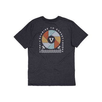 .53.01-1-.0087_Camiseta_Vissla_Manga_Curta_Regular_Sun_Cycle
