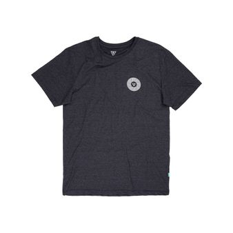 .53.01.0087_Camiseta_Vissla_Manga_Curta_Regular_Sun_Cycle