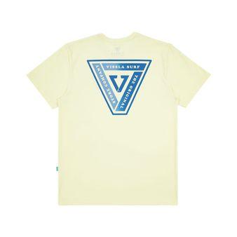 53.01.0091_Camiseta-Vissla-Manga-Curta-Regular-Insiders--3-