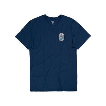 _0062_53.01.0093_Camiseta_Vissla_Manga_Curta_Regular_Sacred_Palms_2
