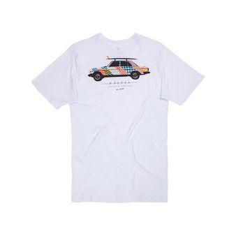 _0061_53.01.0094_Camiseta_Vissla_Manga_Curta_Regular_Cortex_Cruiser_1