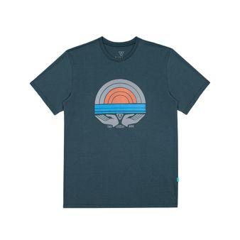 53010096_Camiseta-Vissla-Manga-Curta-Hand-Made-Sun