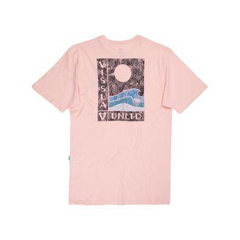 _0055_53.01.0100_Camiseta_Manga_Curta_Regular_Movements_1