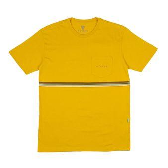 53.02.0051_Camiseta-Riviera