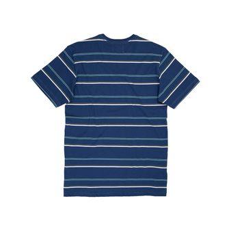 _0043_53.02.0059_Camiseta_Vissla_Manga_Curta_SHORELINE_Azul_2