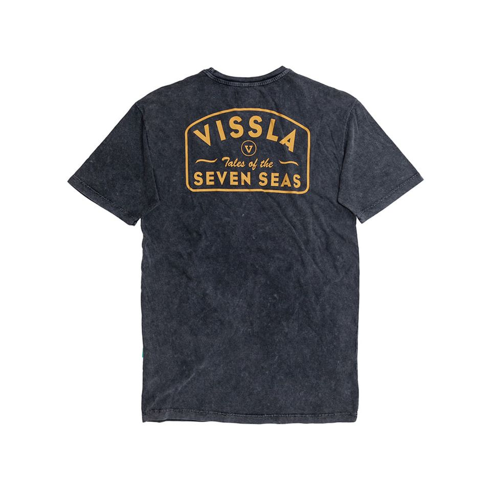 _0013_53.02.0067_Camiseta_Vissla_Manga_Curta_PLAIN_SAILING_2
