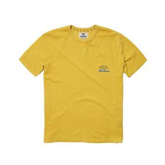 53.02.0072-amarelo-frente--1-