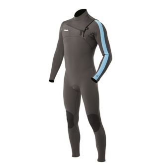 Wetsuit-3-2-Charcoal--CHR--Frente
