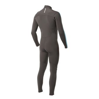 Wetsuit-3-2-Charcoal--CHR--Verso