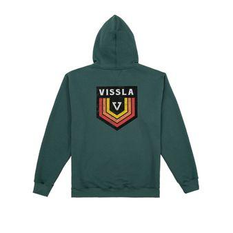 VSBL020001-MOLETOM-CANGURU-FC-COASTAL-1