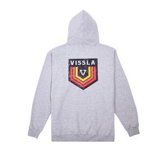 VSBL020001_Moletom-Vissla-Canguru-Fechado-Coastal