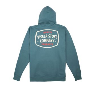 VSBL020007_Moletom-Vissla-Canguru-Fechado-Stoke-Company--3-
