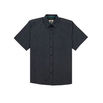 camisas_0001s_0009_VSCM010001_1