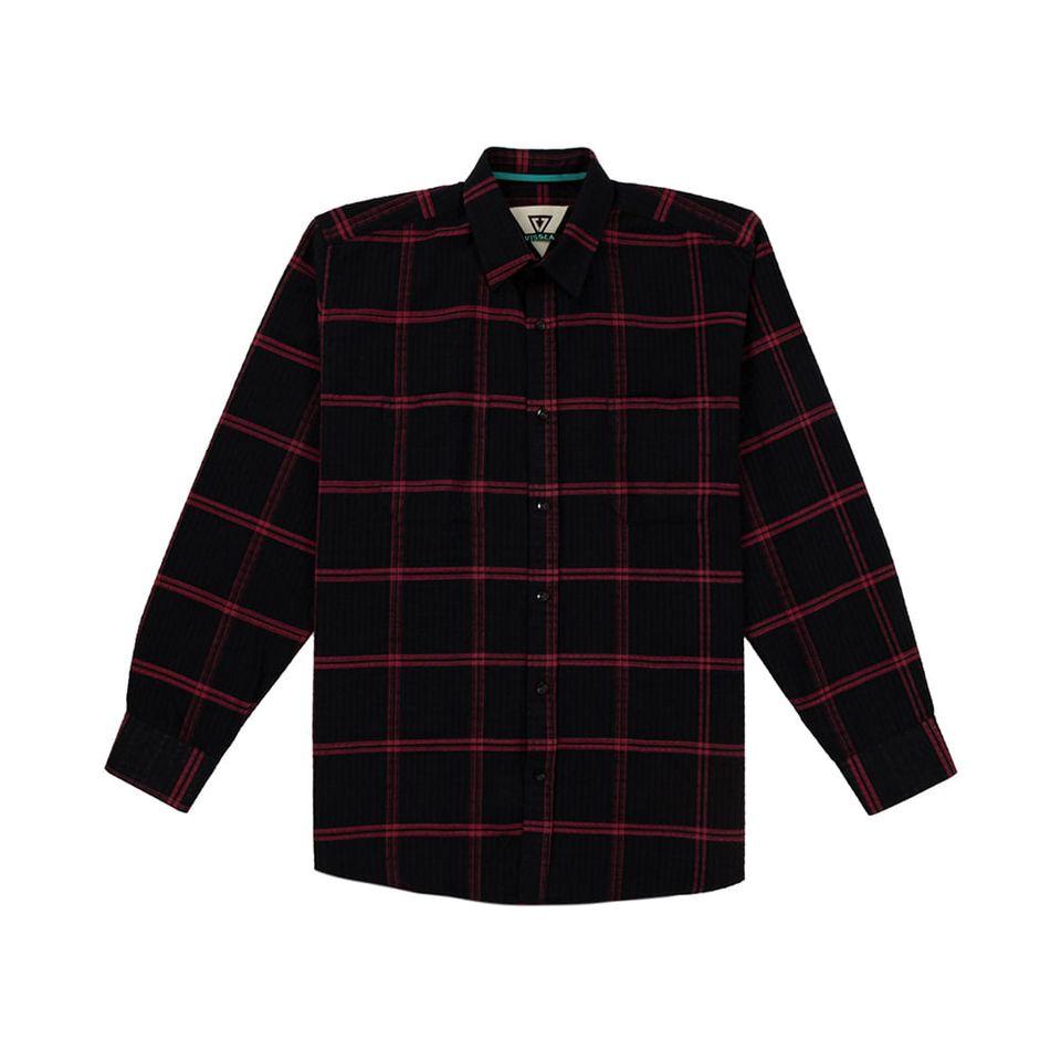 camisas_0001s_0001_VSCM020002_1