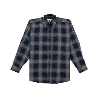camisas_0001s_0005_VSCM020003_1