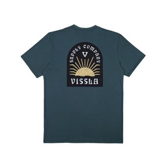 VSTS010002_53010096_Camiseta-Vissla-Manga-Curta-Arachnid