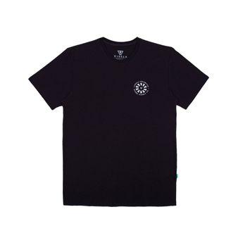 VSTS010009_Camiseta-Vissla-Manga-Curta-Psycho-Tides