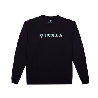 VSTS020002_Camiseta-Vissla-Manga-Longa-Foundation