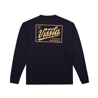 VSTS020003_Camiseta-Vissla-Manga-Longa-Home-Run