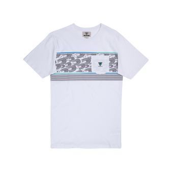 53.02.0069_Camiseta_Vissla_Manga_Curta_Slim_Fit_Surfrider_1