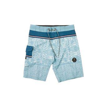 Boardshort-Vissla-Slamet-19.5_-Azul-Claro--1-