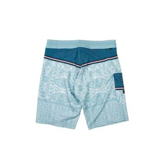 Boardshort-Vissla-Slamet-19.5_-Azul-Claro--2-