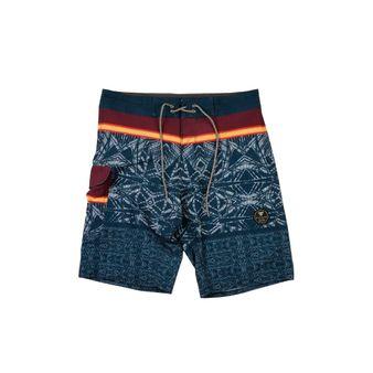 Boardshort-Vissla-Slamet-19.5_-Azul--1-
