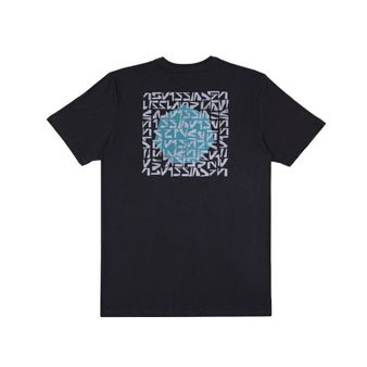 VSTS01002509.00-Camiseta-Vissla-Manga-Curta-Primitive-Struggle_2