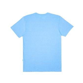 VSTS01002915.00-Camiseta-Vissla-Manga-Curta-Classico_2--1-