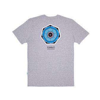VSTS01003112.00-Camiseta-Vissla-Manga-Curta-South-Point_2--1-