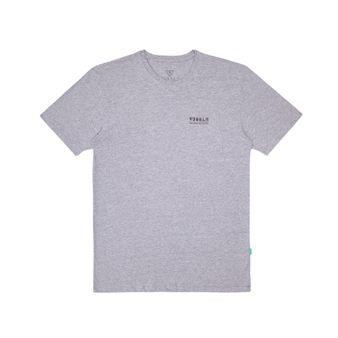 VSTS01003112.00-Camiseta-Vissla-Manga-Curta-South-Point_1--1-